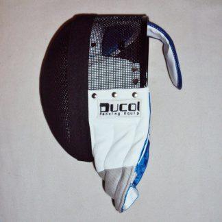 Ducolt-Masker-350Nw-electrisch-keellapCode-M004-1