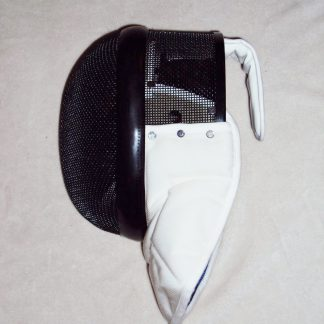 Uhlmann-masker-350NwCode-MA04-1