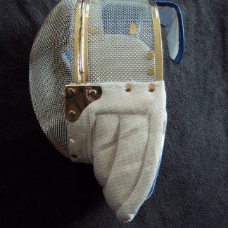 sabelmasker-electrisch-350-nw1